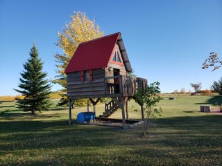 Photo 11: 56301 RR63: Rural St. Paul County House for sale : MLS®# E4266366