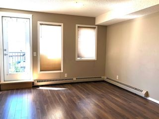 Photo 5: 2306 140 SAGEWOOD Boulevard SW: Airdrie Apartment for sale : MLS®# A1015153
