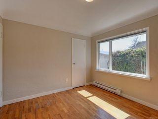 Photo 14: 936 Forshaw Rd in : Es Kinsmen Park House for sale (Esquimalt)  : MLS®# 873297