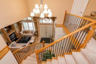 Photo 27: 8350 152 Street in Surrey: Fleetwood Tynehead House for sale : MLS®# R2592950
