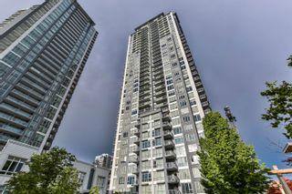 "Photo 23: 3602 13325 102A Avenue in Surrey: Whalley Condo for sale in ""ULTRA"" (North Surrey)  : MLS®# R2603770"