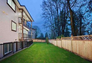 Photo 15: 10024 174A Street in Surrey: Fraser Heights House for sale (North Surrey)  : MLS®# R2485233