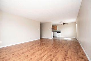 Photo 37: 302 10631 105 Street in Edmonton: Zone 08 Condo for sale : MLS®# E4242267