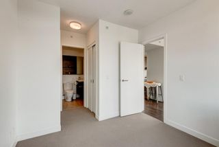Photo 32: 503 1501 6 Street SW in Calgary: Beltline Apartment for sale : MLS®# A1130422