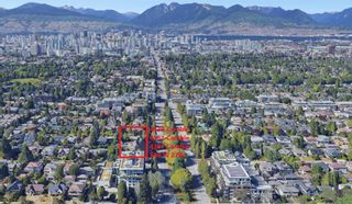 Photo 1: 4387 CAMBIE Street in Vancouver: Cambie House for sale (Vancouver West)  : MLS®# R2606406