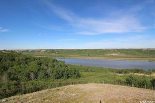 Photo 37: Quiring acreage in Laird: Residential for sale (Laird Rm No. 404)  : MLS®# SK857206