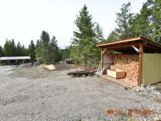 Photo 43: 5244 GENIER LAKE ROAD: Barriere House for sale (North East)  : MLS®# 161870