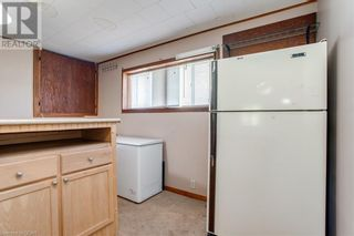 Photo 33: 2628 COUNTY RD. 40 Road in Wooler: House for sale : MLS®# 40171084