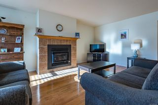 Photo 28: 100 Carmanah Dr in : CV Courtenay East House for sale (Comox Valley)  : MLS®# 866994