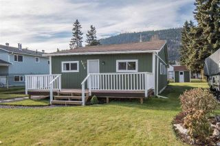 Photo 2: 4019 BROADWAY Avenue in Smithers: Smithers - Town House for sale (Smithers And Area (Zone 54))  : MLS®# R2315953