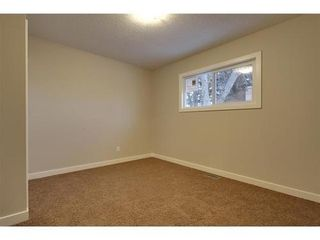 Photo 9: 14 ARMSTRONG Crescent SE in Calgary: Bungalow for sale : MLS®# C3546848
