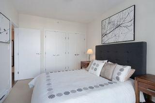 Photo 8: 1109 6888 Alderbridge Way in FLO: Home for sale : MLS®# V927243