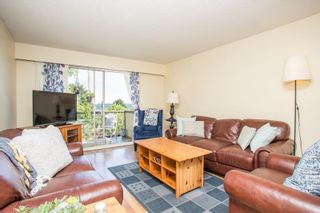 """Photo 3: 211 610 THIRD Avenue in New Westminster: Uptown NW Condo for sale in """"Jae-Mar Court"""" : MLS®# R2588712"""