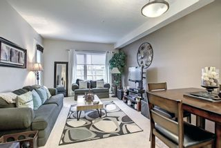 Photo 8: 1108 604 East Lake Boulevard NE: Airdrie Apartment for sale : MLS®# A1154302
