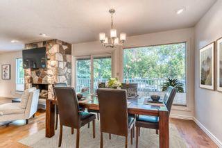 Photo 12: 11203 75 Avenue in Edmonton: Zone 15 House for sale : MLS®# E4256786
