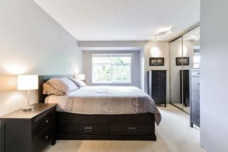 Photo 15: 1 900 17th W Street in North Vancouver: Mosquito Creek Townhouse for sale : MLS®# r2510264