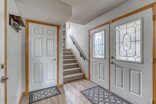 Photo 5: 192 Inglewood Cove SE in Calgary: Inglewood Row/Townhouse for sale : MLS®# A1039017