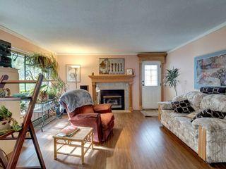Photo 11: 5724 TRAIL Avenue in Sechelt: Sechelt District House for sale (Sunshine Coast)  : MLS®# R2480261