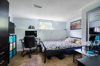 Photo 15: 25085 124 Avenue in Maple Ridge: Websters Corners House for sale : MLS®# R2575219