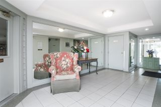 "Photo 4: 305 7500 COLUMBIA Street in Mission: Mission BC Condo for sale in ""Edwards Estates"" : MLS®# R2483286"