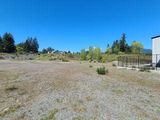 Photo 8: Lt 23,24&25 Scott Rd in : Du East Duncan Unimproved Land for sale (Duncan)  : MLS®# 873199