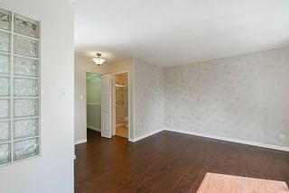 "Photo 11: 6 7433 16TH Street in Burnaby: Edmonds BE Townhouse for sale in ""VILLAGE DEL MAR 2"" (Burnaby East)  : MLS®# R2162848"