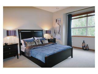 """Photo 6: 100 24185 106B Avenue in Maple Ridge: Albion 1/2 Duplex for sale in """"TRAILS EDGE"""" : MLS®# V960273"""
