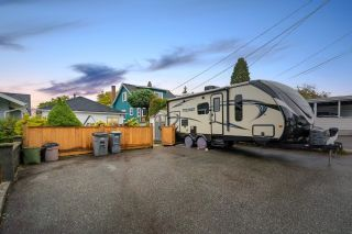 Photo 27: 3490 OXFORD Street in Vancouver: Hastings Sunrise House for sale (Vancouver East)  : MLS®# R2623373