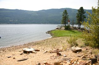 Photo 54: 11 6432 Sunnybrae Road in Tappen: Steamboat Shores Vacant Land for sale (Shuswap Lake)  : MLS®# 10155187