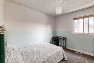 Photo 9: 115 Ranch Glen Place NW in Calgary: Ranchlands Semi Detached for sale : MLS®# A1143788