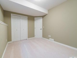 Photo 26: 214 Beechmont Crescent in Saskatoon: Briarwood Residential for sale : MLS®# SK779530