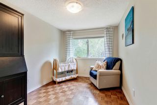 Photo 24: 56 BROOKPARK Mews SW in Calgary: Braeside Detached for sale : MLS®# A1018102
