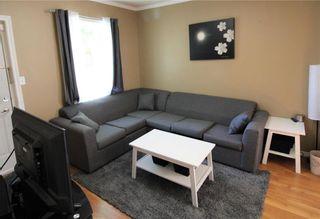 Photo 4: 1220 Selkirk Avenue in Winnipeg: Shaughnessy Heights Residential for sale (4B)  : MLS®# 202123336