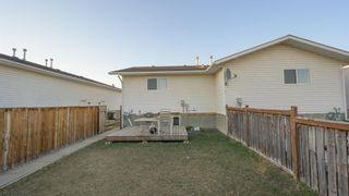 Photo 19: 1807 5 Avenue SE: High River Semi Detached for sale : MLS®# A1092876