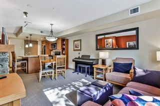 Photo 10: 4105 250 2nd Avenue in Dead Man's Flats: A-3856 Apartment for sale : MLS®# A1145351