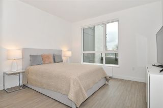 "Photo 19: 101 733 E 3RD Street in North Vancouver: Lower Lonsdale Condo for sale in ""Green on Queensbury"" : MLS®# R2452551"