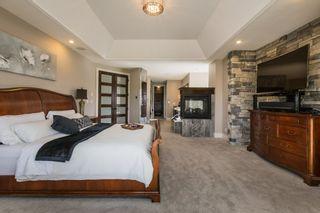Photo 28: 3104 WATSON Green in Edmonton: Zone 56 House for sale : MLS®# E4244065