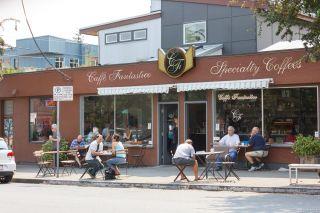 Photo 18: 202 904 Hillside Ave in : Vi Hillside Condo for sale (Victoria)  : MLS®# 874220