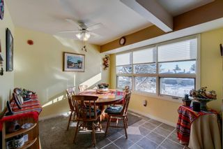 Photo 18: 39 185 Woodridge Drive SW in Calgary: Woodlands Row/Townhouse for sale : MLS®# A1069309