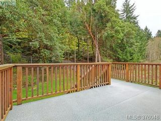 Photo 17: 3279 Sedgwick Dr in VICTORIA: Co Triangle House for sale (Colwood)  : MLS®# 754950