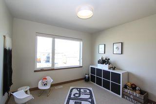 Photo 31: 259 Bonaventure Drive in Winnipeg: Bonavista Residential for sale (2J)  : MLS®# 202117321