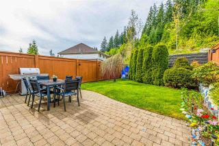 Photo 19: 109 FERNWAY Drive in Port Moody: Heritage Woods PM 1/2 Duplex for sale : MLS®# R2574822