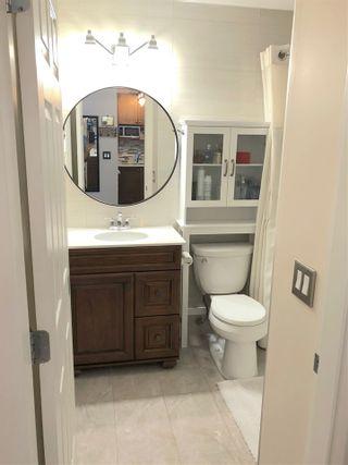 """Photo 13: 215 13277 108 Avenue in Surrey: Whalley Condo for sale in """"PACIFICA"""" (North Surrey)  : MLS®# R2504197"""