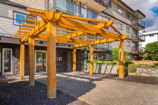 Photo 30: 402 218 Bayview Ave in : Du Ladysmith Condo for sale (Duncan)  : MLS®# 888239