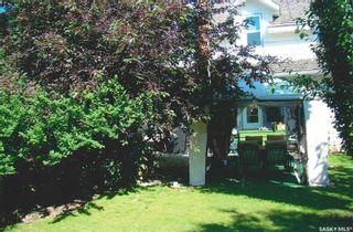Photo 39: 313 Main Street in Wilkie: Residential for sale : MLS®# SK852059