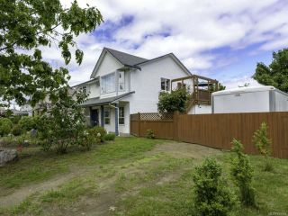 Photo 10: 2864 Elderberry Cres in COURTENAY: CV Courtenay East House for sale (Comox Valley)  : MLS®# 839959