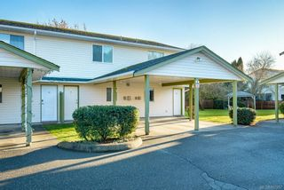 Photo 22: 15 1095 Edgett Rd in : CV Courtenay City Row/Townhouse for sale (Comox Valley)  : MLS®# 862287