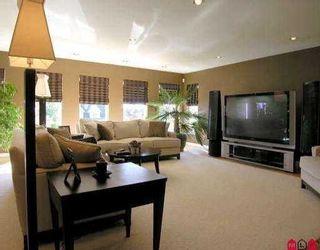 Photo 4: 15123 Buena Vista in White Rock: Home for sale : MLS®# F2602498