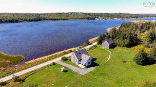 Photo 10: 140 LOCKES ISLAND Road in Jordan Bay: 407-Shelburne County Residential for sale (South Shore)  : MLS®# 202123411