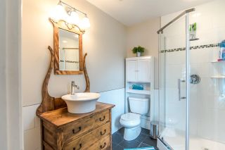 Photo 10: 33146 CHERRY Avenue in Mission: Mission BC House for sale : MLS®# R2156443